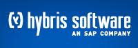 Logo der Hybris GmbH