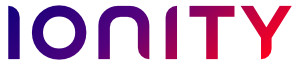 Logo IONITY GmbH